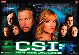Stern CSI