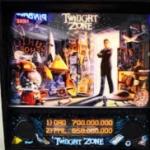 TZ backbox