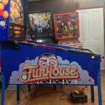 Funhouse7